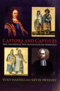 Captors and Captives